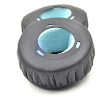 Replacement substitute cushioned ear pads for Sony MDR-XB300 Headphones headset