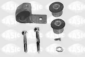 Reparatursatz Trag-//Führungsgelenk Vorderachse rechts Sasic 1003562
