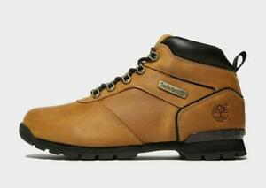 Boot Walking Wheat Men´s Timberland 2 Splitrock New xO7w0qgXq