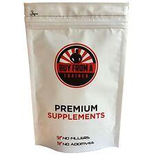 100 Grams D-Ribose Powder Energy Endurance Muscle Sport Kilo Kilogram 100g USP