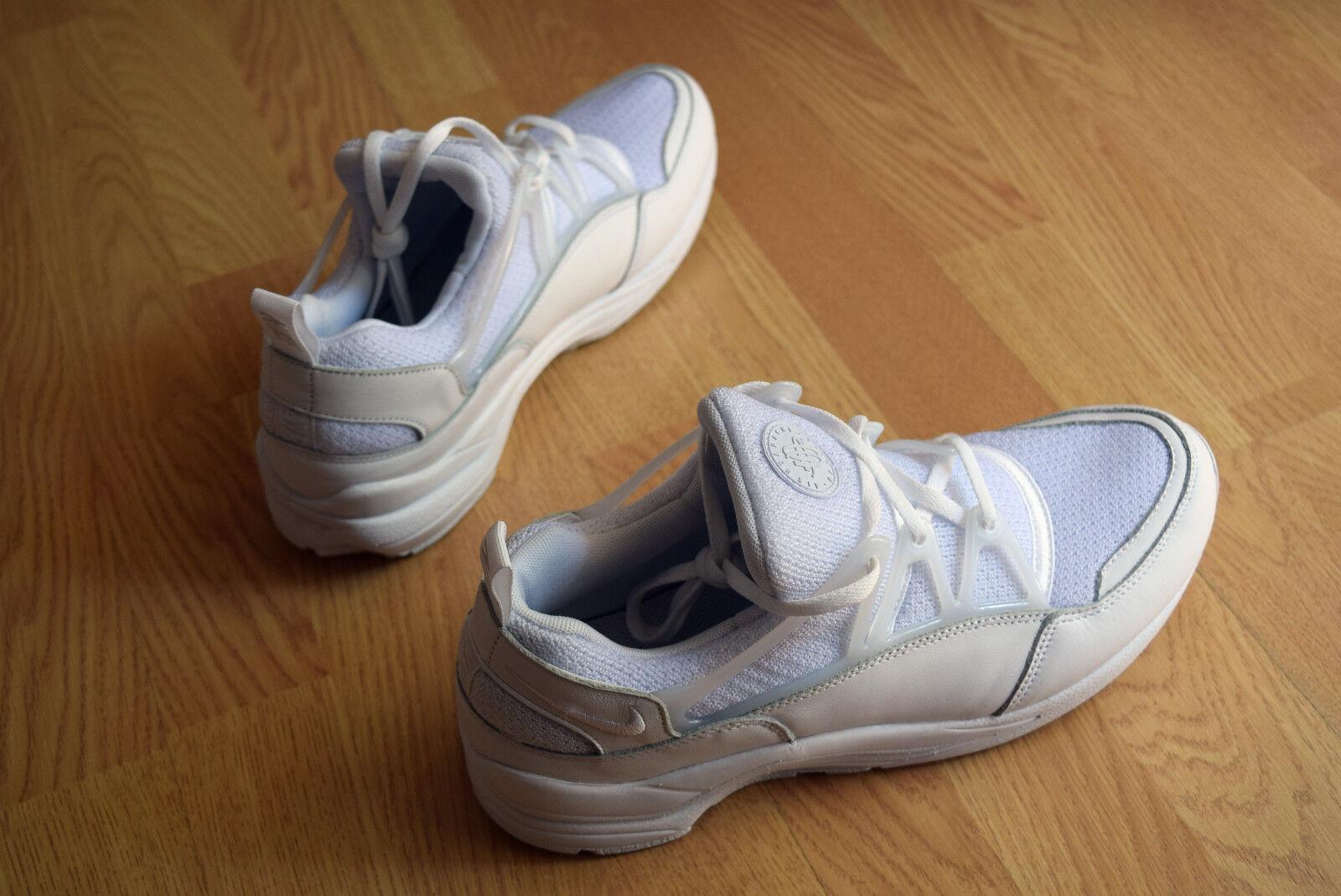 Nike Air Huarache Light 40 40 40 43 44 44,5 Classic Free 1 90 BW Presto MAX Correr f8436e