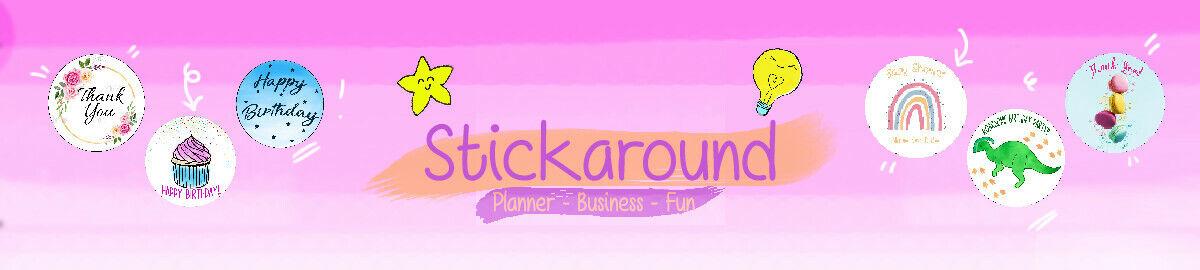 stickaround