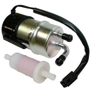 Filtro olio per Yamaha XV1600 Roadstar 1600 Midnight Silverado 1999-2003 XV 1600 WILDSTAR 1600 1999 2000 2001 2002 2003 2004 Cyleto