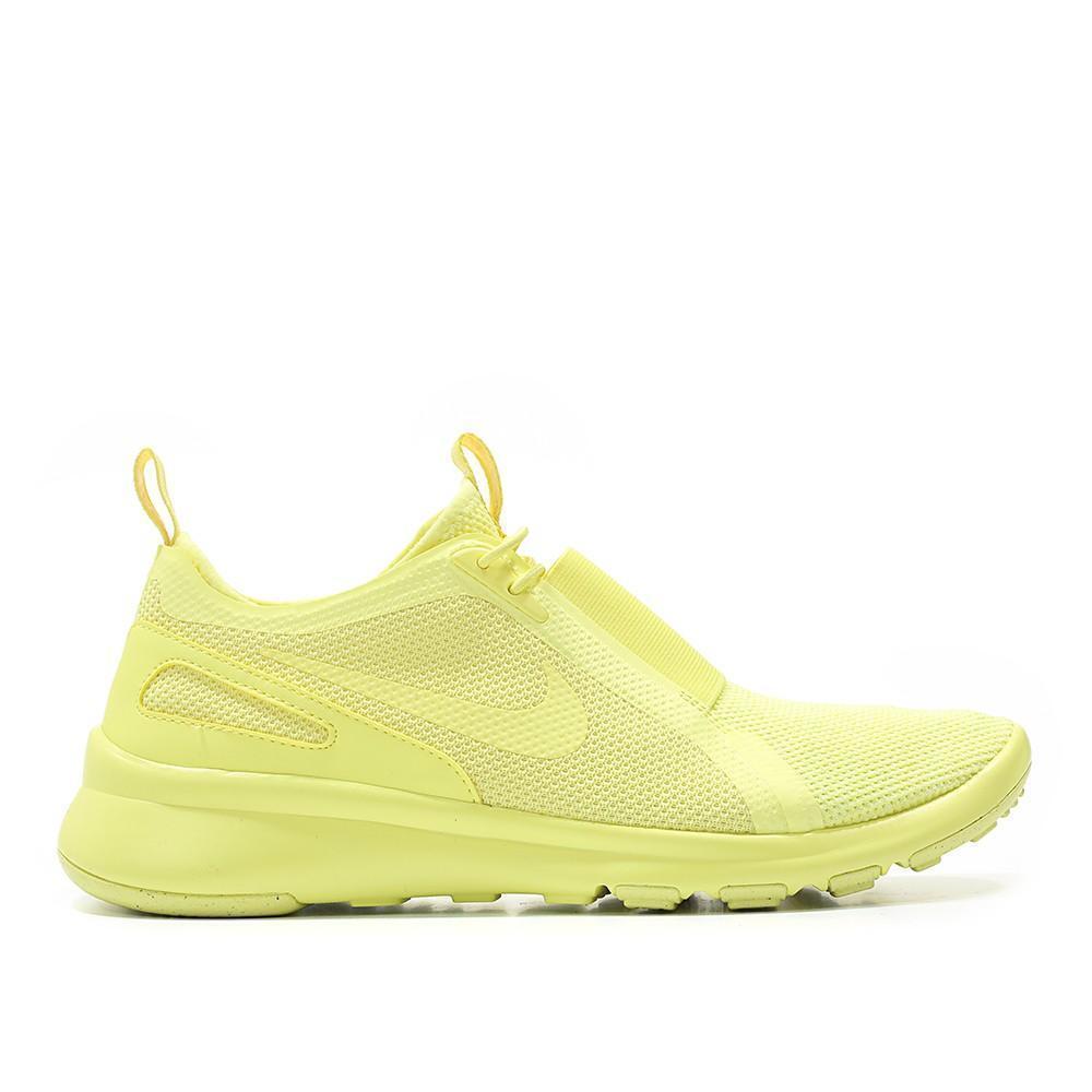 Homme Nike actuel Enfiler BR Baskets 903895 700-