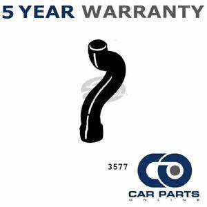 Gates-Radiador-Manguera-Para-Opel-Opel-Vectra-Cavalier-1-4-2-0-1-6-1-8-3577