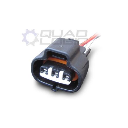 Polaris Sportsman 450 500 550 570 850 Throttle Position Sensor ...
