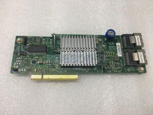 Cisco-UCS-RAID-SAS-2008M-8i-Mezzanine-Card-UCSC-RAID-11-C220-74-10149-01
