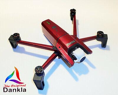Original Lüfter Montage Reparaturteile für DJI Mavic Air Drone