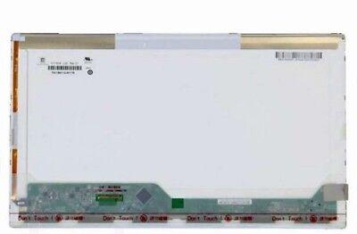 "LED LCD Screen Lenovo IdeaPad 320-17AST 80XW003WRK 80XW0040CK 17.3/"" HD"