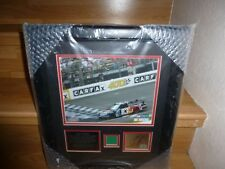 Mounted Memories framed Brian Vickers #83 Red Bull #22 of 183 issued