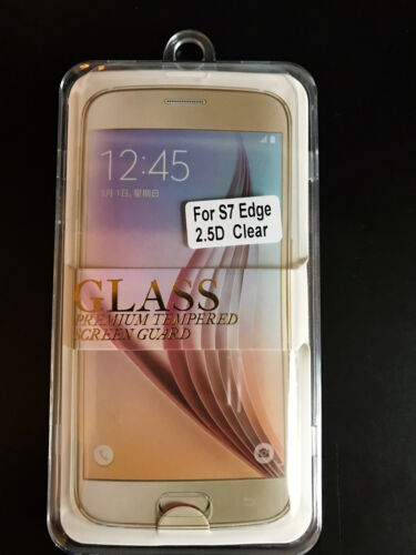 Premium Tempered Glass Screen Protectors for Apple iPad Most Devices