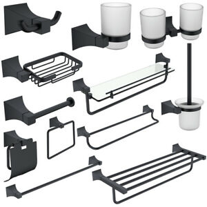 Bathroom Accessories Sets Towel Ring