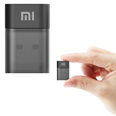Mini Router Wireless Portatile Usb Vari Colori Xiaomi Profitto Piccolo