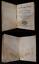 Vita-S-Francisci-A-039-Divo-Bonaventvra-Caelesti-stylo-amp-eloquentia-1686 miniatura 12