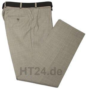 24u gr a uomo facile s Madrid n uomo da 2400 Pantaloni M da grigio 35u e 7qCOPH