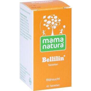 Mama-Natura-Bellilin-Tablets-40-st-PZN11158276