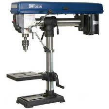 Rikon 34in 13hp Radial Benchtop Drill Press