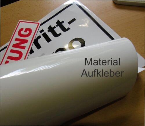 Hinweisschild WUNSCHTEXT 30x10cm//20x8cm Farbauswahl Schild Türbeschriftung NEU
