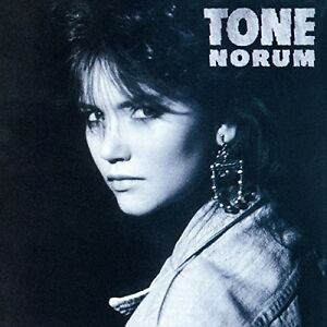 Tone-Norum-One-Of-A-Kind-New-CD-Holland-Import