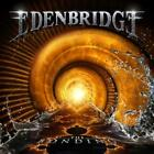 The Bonding von Edenbridge (2013)