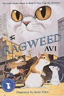 Ragweed by Avi (Hardback, 2008)
