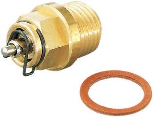 WSM-Mikuni-Carb-Carburetor-Needle-Seat-1-5-VM-30-44-mm-Replaces-VM281635-07-410J