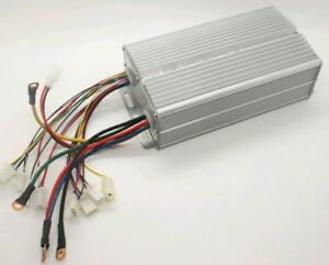 72V-2500W-Electric-Bicycle-Brushless-Speed-Motor-Controller-For-E-bike-amp-Scooter