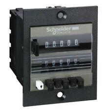 Preselector Adder Xbkp50100u10m Display Mechanical To 5 Digit Cd2