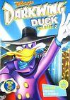 Darkwing Duck Vol 2 0786936727609 DVD Region 1