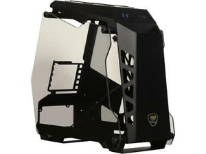 Cougar-Conquer-Essence-Aluminum-Frame-Tempered-Glass-MicroATX-Gaming-Case