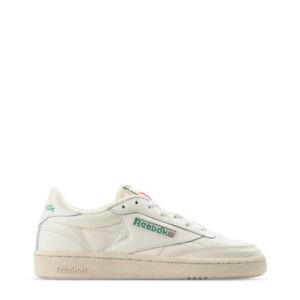 foro zapatos geox blancas mujer