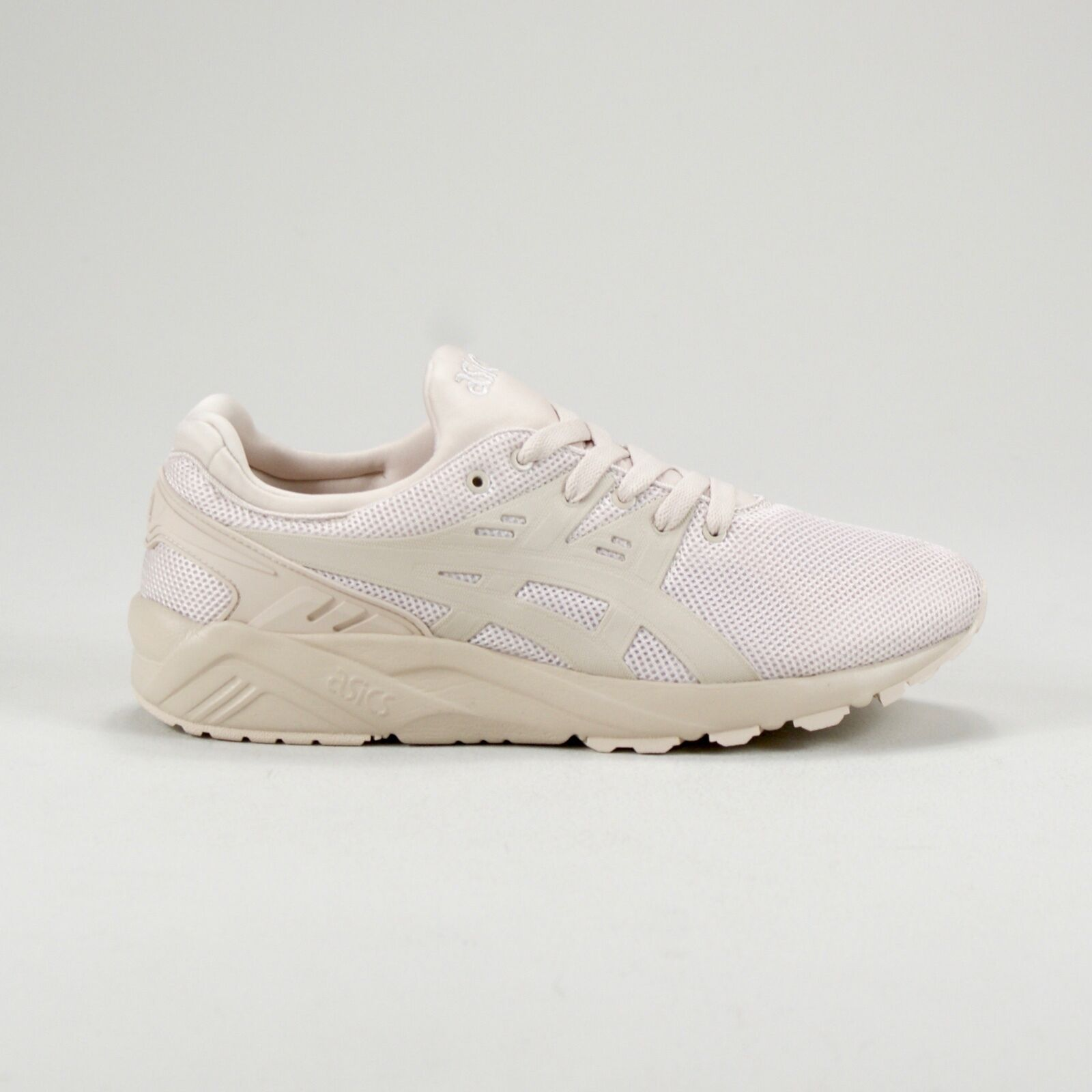 Asics Gel Kayano Evo Chaussures – Whisper rose new in box UK