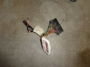 Ford Taurus Wire Harness on infiniti m37 wire harness, model a ford wire harness, nissan pathfinder wire harness, geo tracker wire harness, ford aspire wire harness, scion tc wire harness, ford f-150 wire harness, honda accord wire harness, chevy malibu wire harness, nissan frontier wire harness, ford fusion wire harness, dodge magnum wire harness, ford escape wire harness, ford edge wire harness, jeep liberty wire harness, ford transmission wire harness, acura mdx wire harness, ford f250 wire harness, dodge charger wire harness,