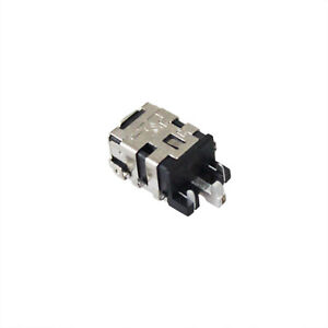 DC-power-Jack-Socket-Connector-Charging-Port-FOR-Asus-A540U-A540UP-A540Y-A540YA