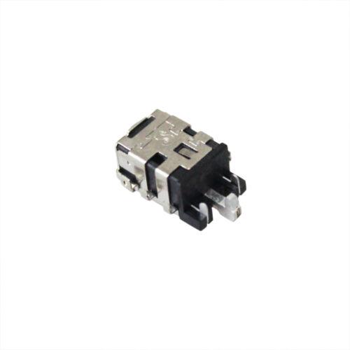 GENUINE DC power Jack Socket Connector Port FOR Asus EeeBook E403 E403S E403SA