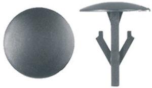 (15) Col Haut Pinces De Fixation Pour Honda 91501-sm4-003