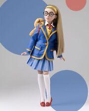 "Agatha Primrose ""Tech Savvy"" Dressed Doll by Tonner Doll - 13"" Revlon Body-NRFB"