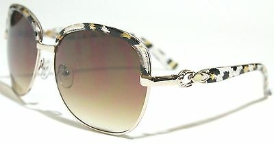 New style Aviator  EYEWEAR's  Women Man  Sunglasses -EA0005