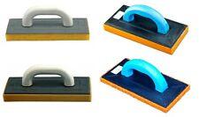 Fliesenschwamm Waschbrett Premium 2-K Hydro-Fliesenwaschbrett 30mm Schwammbrett