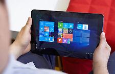 2016 Dell Latitude 11 5175 Tablet 2in1 Core m5-6Y57/8GB/256GB/Venue 11 Pro/Win10