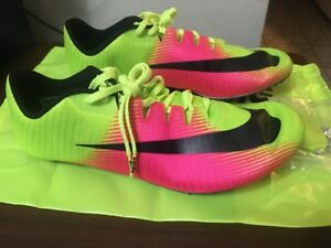 13 Taille Field Oc 882032 Jafly 999 Zoom Track Nike Rio Chaussures gqxAv4BwA