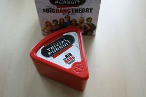 The-Big-Bang-Theory-Edition-Trivial-Pursuit-Wedged-Shaped-Card-Game-Box