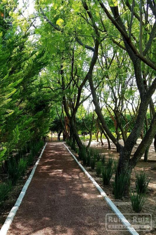 Residencia en Venta, Fracc. Campestre El Refugio, Zona Norte