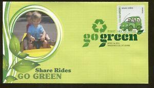 2011-Washington-Dc-Go-Vert-Share-Rides-Carpool-Fleetwood-Premier-Jour