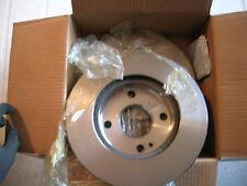 2 disques de frein avant BENDIX 561871B MAZDA 323 121 MX5  a partir de 1990