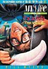 My Life as a Tarantula Toe Tickler: Bk. 22 by Bill Myers (Paperback, 2001)