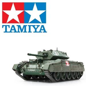 Tamiya 32555 British Crusader MkIII Cruiser Cruiser Cruiser Clr 1 48 Scale Plastic Kit b3f352