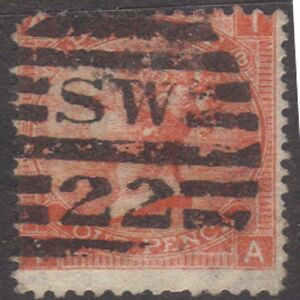 GB56-1865-Queen-Victoria-4D-Red-ow94