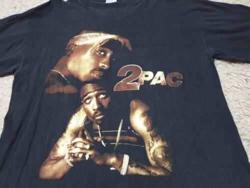 "Rare 2Pac Tupac tupac shakur "" 1971-1996 "" bootleg"