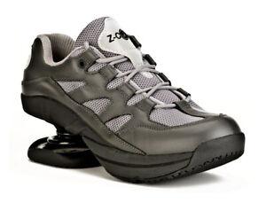 Z-Coil Freedom S/R Men's Walk/Run Shoe